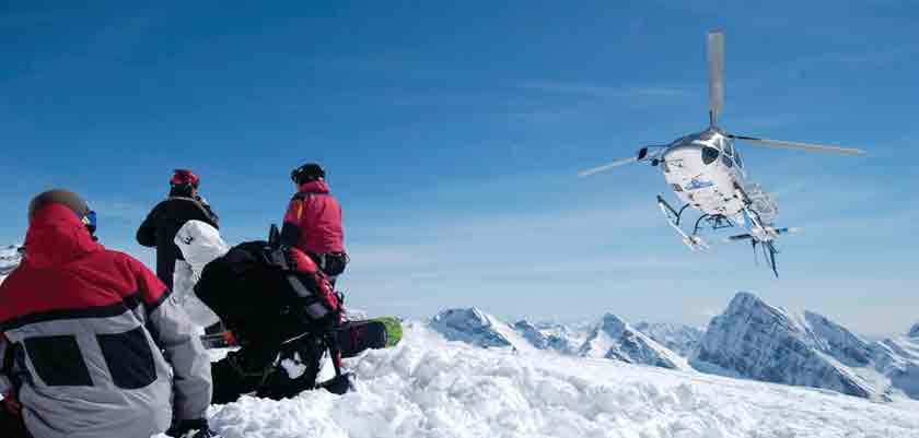 italy_gressoney_heli-skiing.jpg